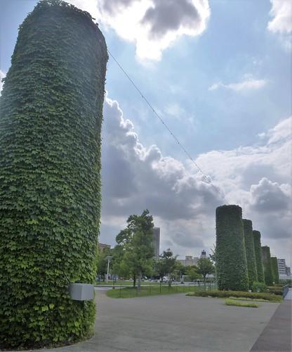 jp16-Nagoya-Parc Noritake (6)