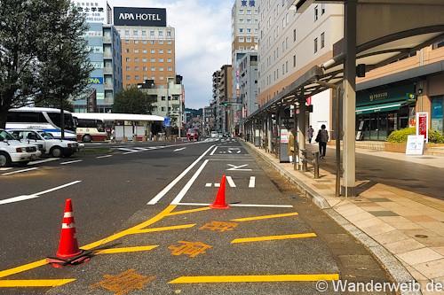 kagoshima (1 von 32)