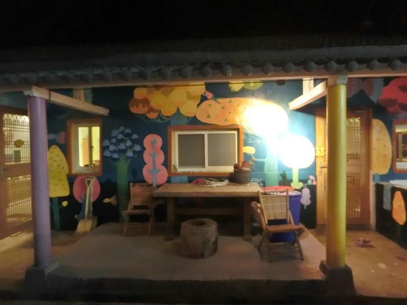 TaiwanIsland trips-Couchsurfing-17docintaipei (2)