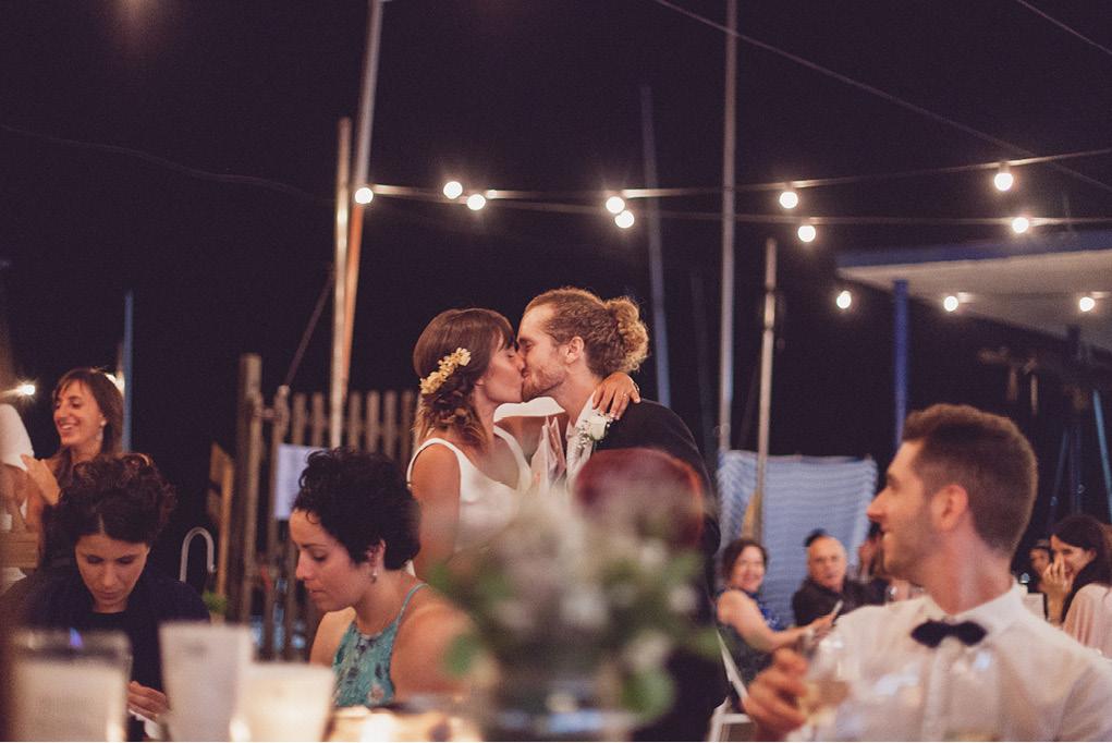 mm_boda_fotografo_playa_catering_cal_blay_093