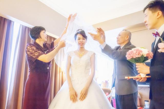 結婚儀式_精選-55