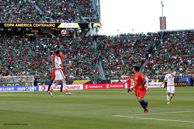 mexico_chile_ca_039