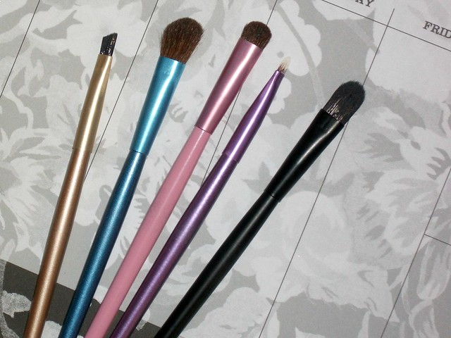 Born-Pretty-Brushes