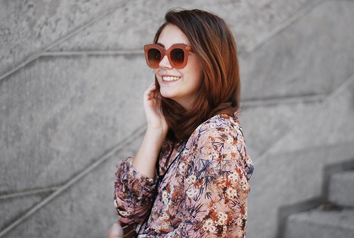 mango-boho-dress-5