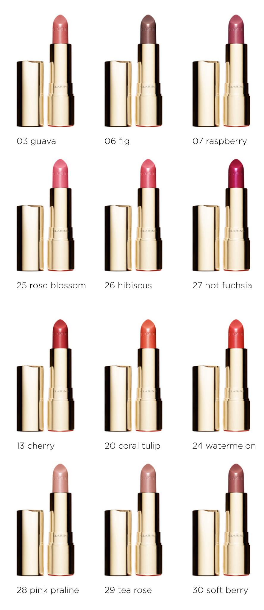 Joli Rouge Brillant Base Fixante Lèvres_01