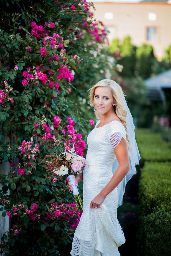 kambree bridals-196