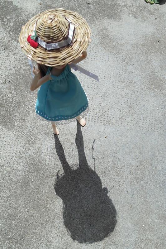 [Nymphée - Lily moon FT] Emy et Mina  28670599665_24be995c27_c