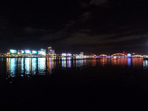 danang-lights-2