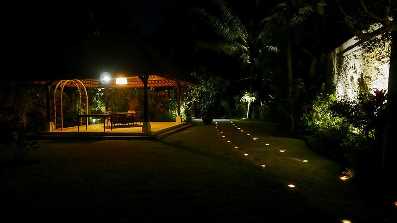 28213336785 7981571192 c - REVIEW - Villa Amrita, Ubud (Bali)