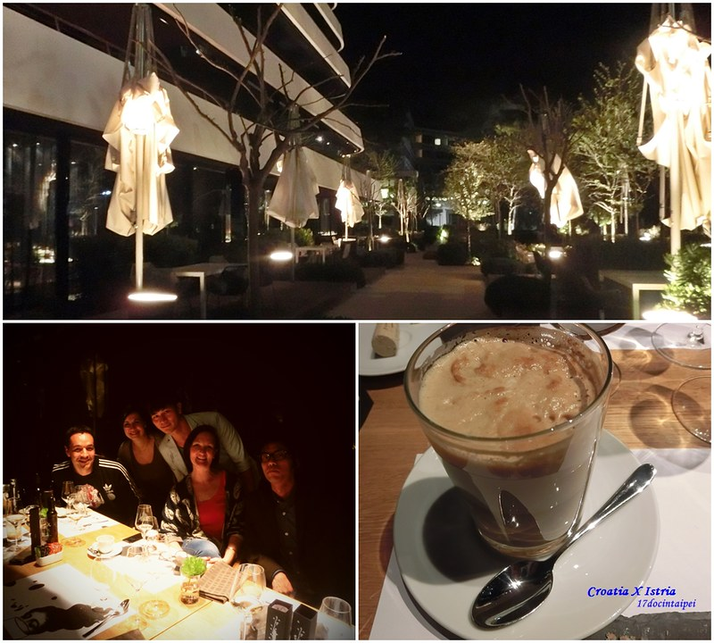Croatia-Istria-Hotel-Lone-17docintaipei (11)