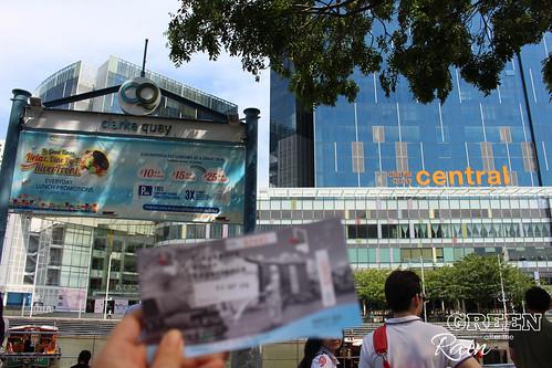 160906d Singapore River Cruise _002