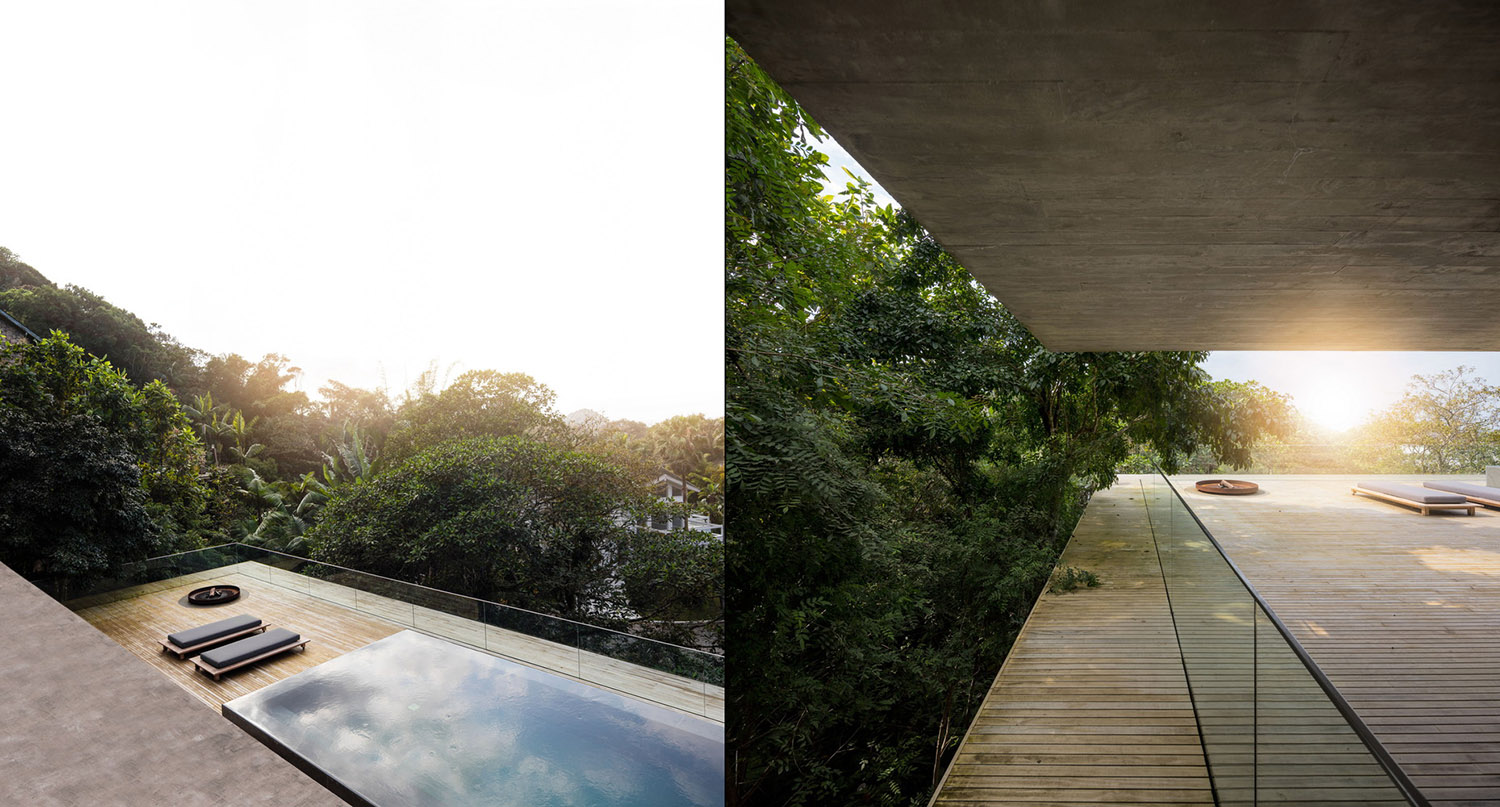 mm_Jungle House  design by Studiomk27 - Marcio Kogan + Samanta Cafardo_16