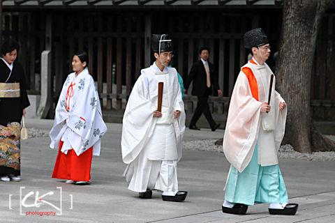 Japan_0579