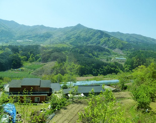 c16-Jeonju-Jinju-route (21)