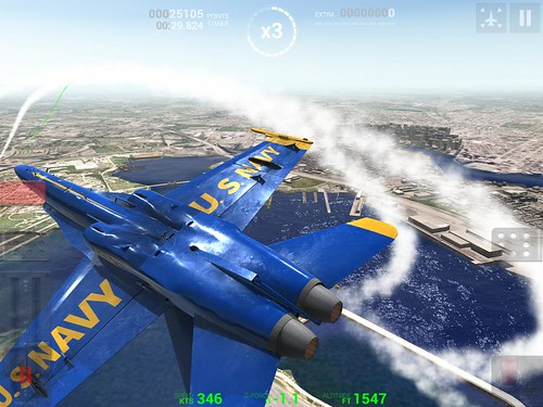 Blue Angels 3