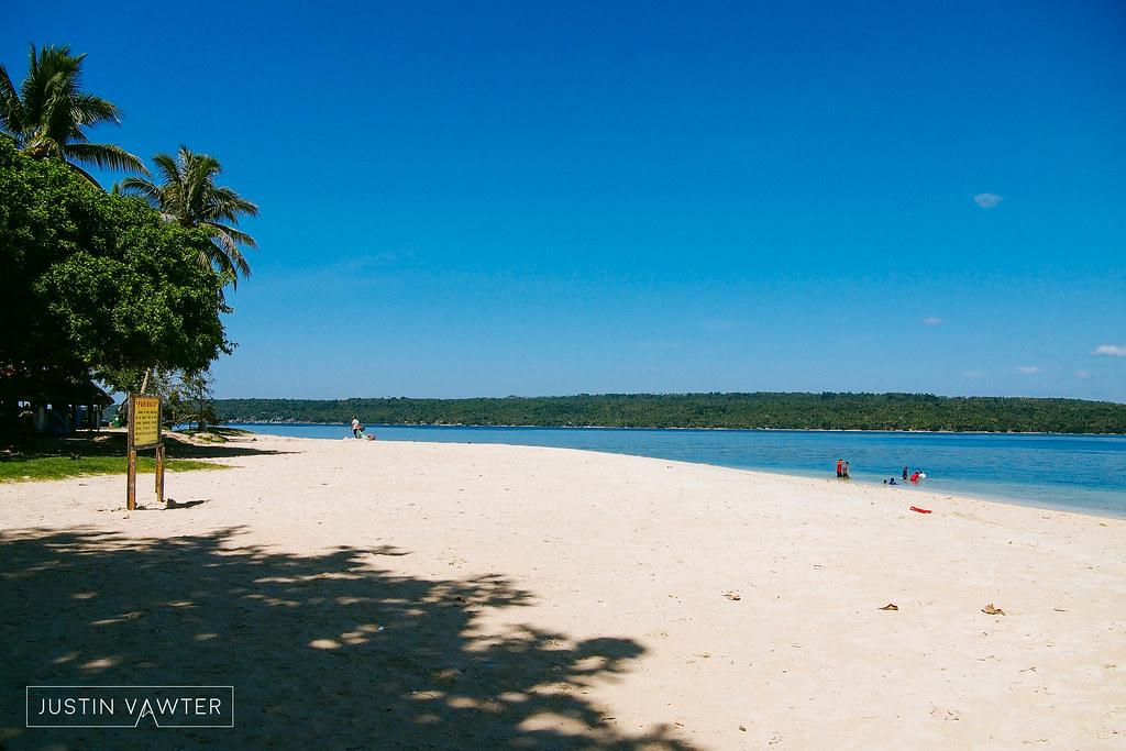 Davao-Surigao del Sur-Samal