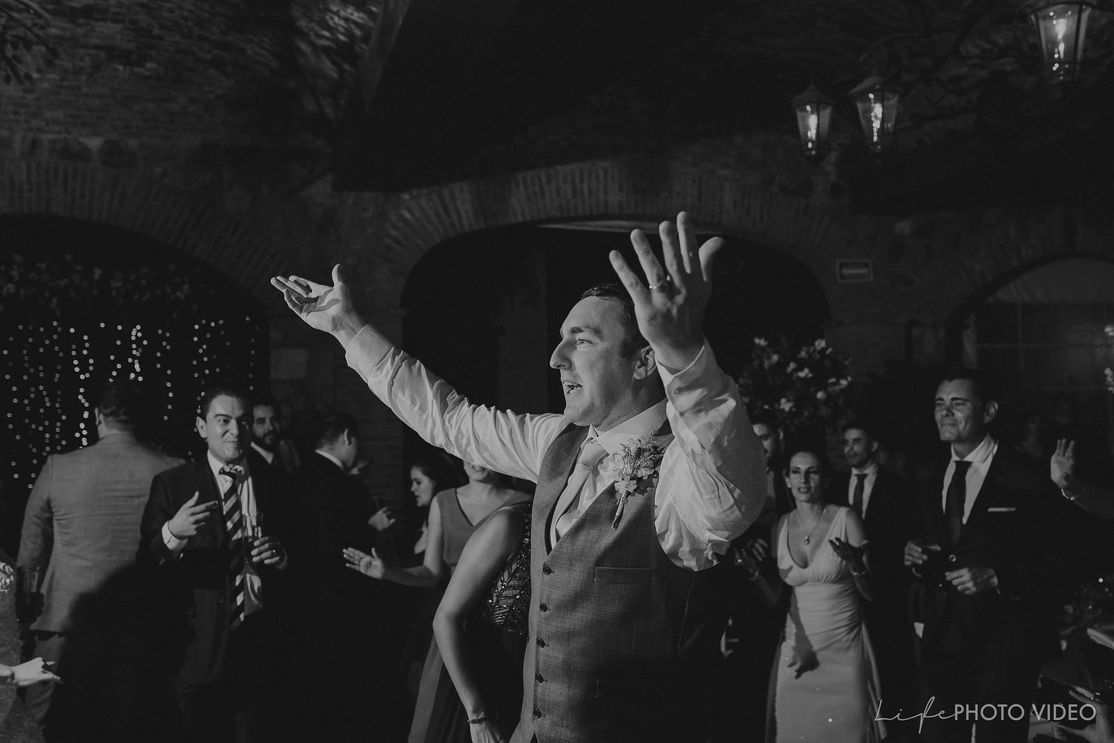 LifePhotoVideo_Boda_LeonGto_Wedding_0009.jpg