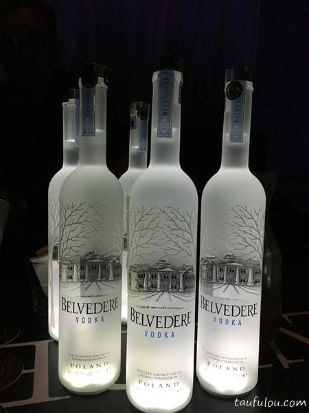 Belvedere (4)
