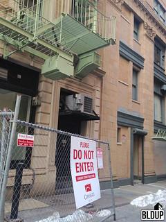 Congress-Square-Quaker-Lane-Downtown-Boston-Financial-District-Related-Beal-Development-Arrowstreet-Architecture-Consigli-Construction-4