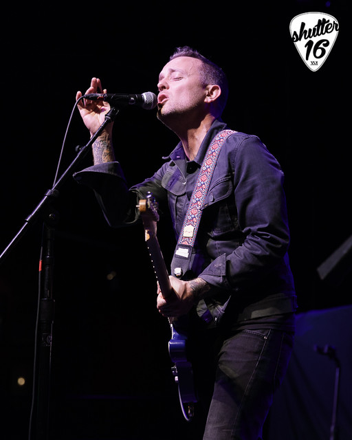 Dave Hause - 03