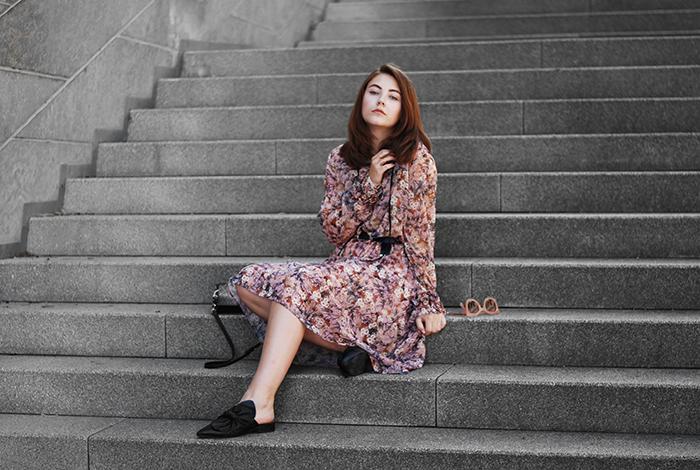 mango-boho-dress-7