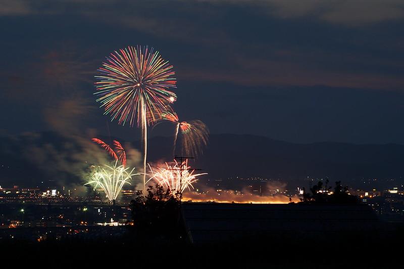 Fireworks #3_2016-08_NO5