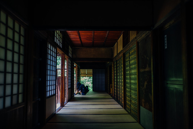 Kyoto_Koto-in_10