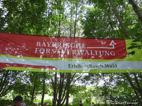 Landesgartenschau Bayreuth