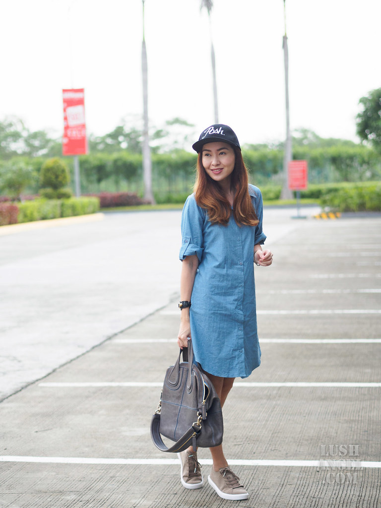 denim-dress-fashion