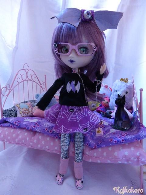 [Vend] Icy Dolls & Tangkou FC Les3Dames  28209138793_6a438f48e6_z