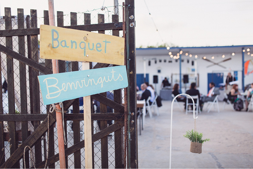 mm_boda_fotografo_playa_catering_cal_blay_075