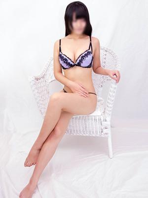里中 柚香(22)