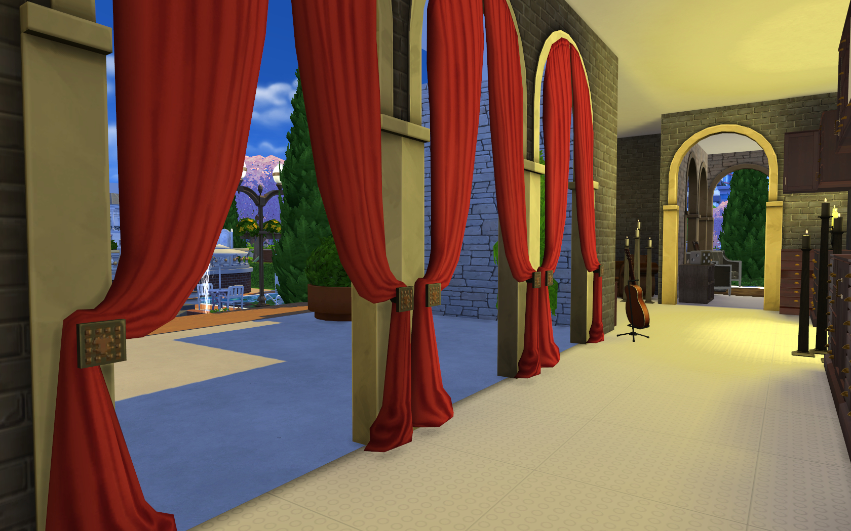 THE BACHELOR OF NEWCREST ~ BY MEESHELBY 27959263233_1174b01965_o
