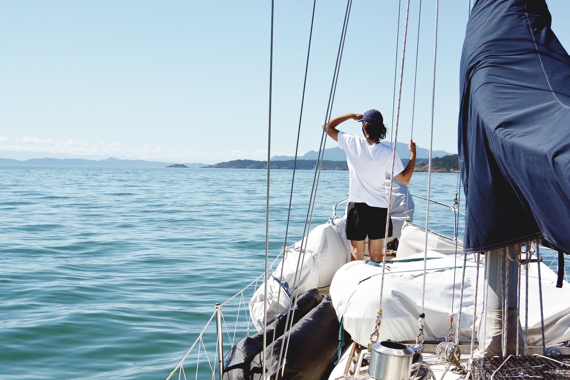 16.08.19.sailing.01