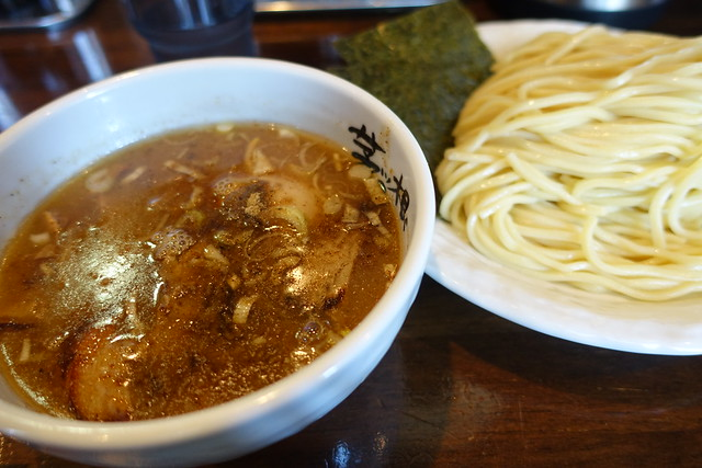 Today's lunch 20160901