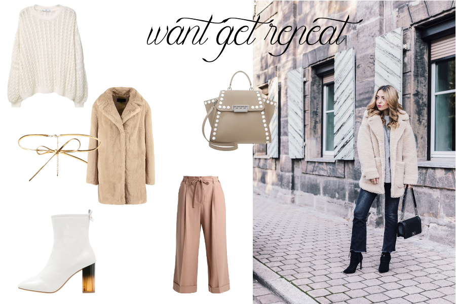 inspiration favourite autumn blogger looks wantgetrepeat