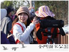2014金門采風-08