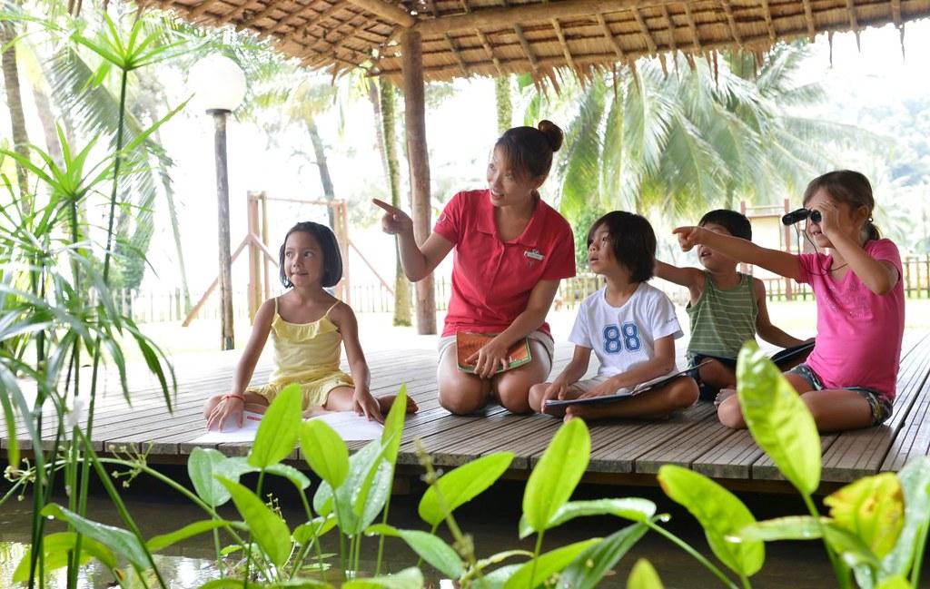 Club-Med-Bintan-Island-16