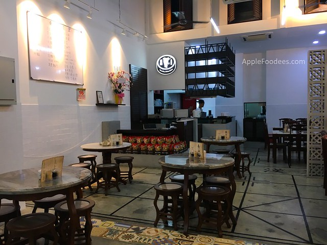 nam-chau-white-coffee-kota-damansara