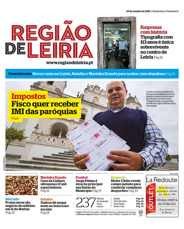 Capa-Regiao-de-Leiria-edicao-4153-de-20-de-outubro-2016.jpg
