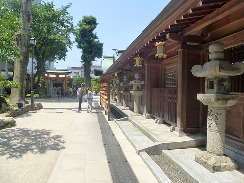 Jp16-Fukuoka-Temple Mangyoji-j3 (2)
