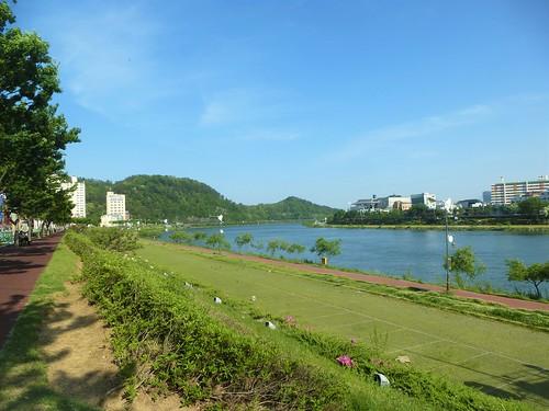 c16-Jinju (4)