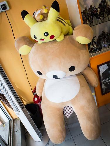 Toys_Cafe_ACG_Gathering_07