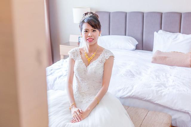 結婚儀式_精選-43