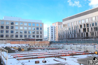 100_Binney_Street_Alexandria_Center_At_Kendall_Square_John_Moriarty_and_Associates_Construction_Alexandria_Real_Estate_Equities_Development_Elkus_Manfredi_Architects_Office_Biotech_Innovation_Space_Cambridge_MA_Build_to_Suit_Bristol_Myers_Squibb_1