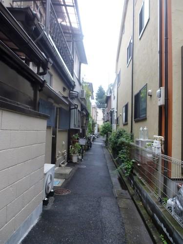 jp16-Tokyo-Yanaka-Quartier-j3 (4)