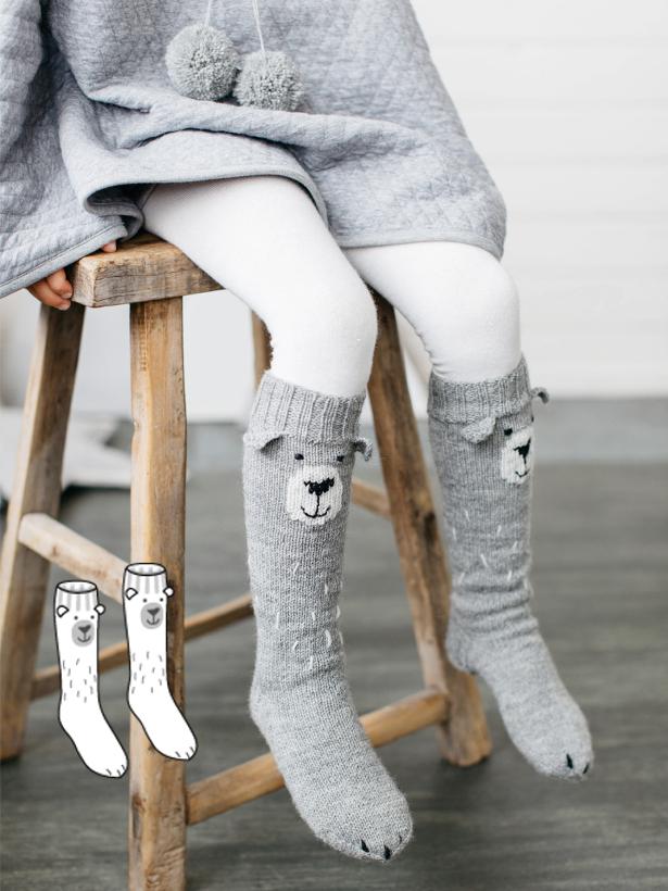 143-102016-B_Bear_Socks