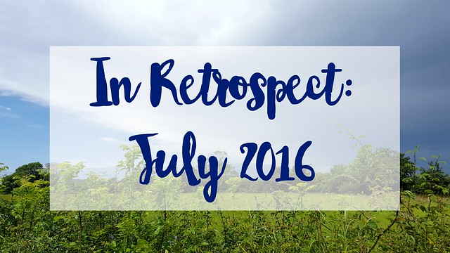 In-Retrospect-July-2016
