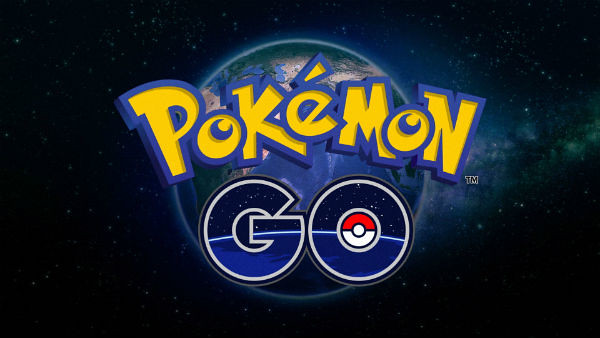 26 countries can now download Pokemon Go