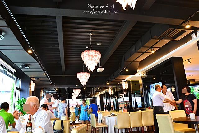 28348057345 9467182acd z - 【熱血採訪】[台中]香港阿杜婚宴會館--個人套餐新推出,想吃港式烤鴨,不必呼朋引伴囉!@文心路